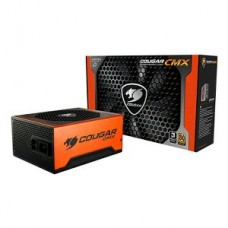 PSU CMX850 80PLUS BRONZE MODULAR 850W