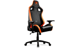 GAMING CHAIR ARMOR S