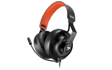 HEADSET PHONTUM