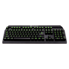 KEYBOARD 450K HIBRID MECHANICAL SWITCH