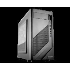 CASE MG110-W
