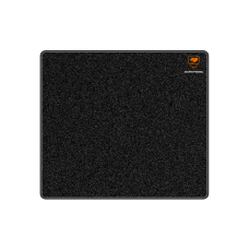 MOUSE PAD CONTROL 2 LARGE