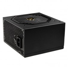 PSU GX-S 80PLUS GOLD 550W