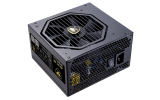 PSU GX-S 80PLUS GOLD 750W
