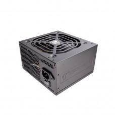 PSU STE600 APFC 600W 230V