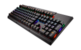Keyboard Gaming ULTIMUS Mechanical