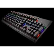 Keyboard Gaming ULTIMUS Mechanical