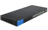 LGS326P-AP