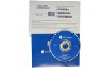 MICROSOFT Windows 8.1 Pro 32 bit