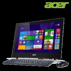 Acer Aspire AZ1-601