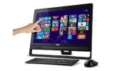 Acer Aspire AZ3-605 (TOUCH SCREEN)