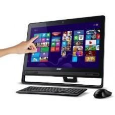 Acer Aspire AZ3-605 (TOUCH SCREEN)