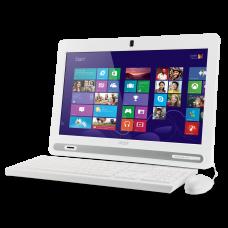 Acer Aspire AZC-602