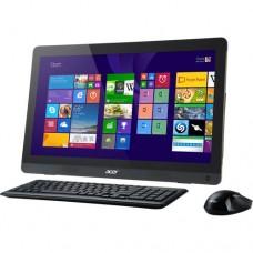 Acer Aspire AZC-606 DOS (PDC)