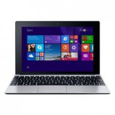 Acer Aspire One 10 - S100x