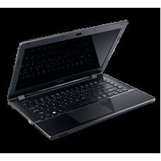 Acer Aspire E5-411
