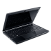 Acer New Aspire E5-421 (NX.MLNSN.005)