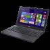 Acer New Aspire E5-551