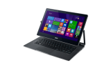 Acer New Aspire R7-371T