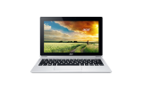 Acer Aspire Switch 11 SW5-171