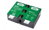 APC Replacement Battery Cartridge #119 RBC123