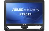Asus ET2013IGKI-B012M 90PT00E100560VZ