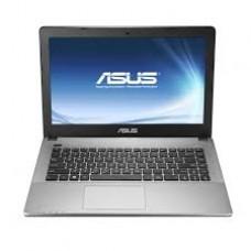 Asus X450CA-WX243D 90NB0271-M04250
