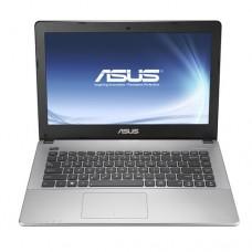 Asus UX303LN-R4259H 90NB04R1-M03620