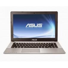 Asus X450JN-WX022D 90NB05U6-M00320