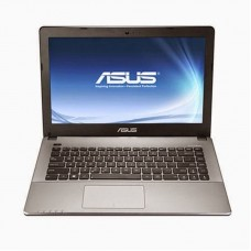 Asus X450JN-WX030D 90NB05U6-M00480