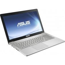 Asus N550JX-CN025H 90NB0861-M00250