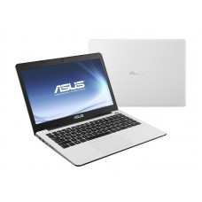 Asus X453MA-WX238D