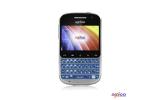 Axioo GBC 1425