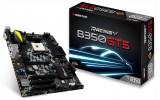 Racing B350GT5