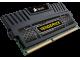 Corsair CMZ8GX3M1A1600C10 ( 1 X 8GB )