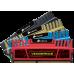 Corsair CMZ8GX3M1A1600C9 ( 1 X 8GB )