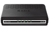 D-LINK DSL-526E