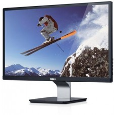"Dell LED IPS 21,5"" S2240L"