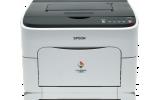 EPSON AcuLaser C1600 C11CB04001