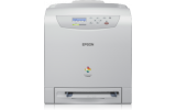 EPSON ACULASER C2900N C11CB74001