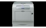 Epson Aculaser C4200DN C11C600001