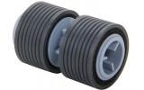Fujitsu Brake Roller PA03576-K010
