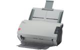 Fujitsu fi-5530C2 PA03334-B661