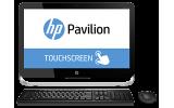 HP Pavilion 23-p200d K5N25AA