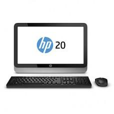 HP 20-2210x AIO PC J1F54AA