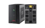 APC Back-UPS 800VA, AVR, 230V, ASEAN BX800CI-MS