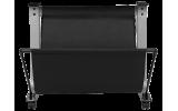 HP Designjet T120 24in Stand B3Q35A