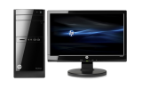 HP 110-405x