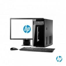 HP 120-020l Desktop PC K5L69AA