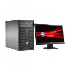 """HP 280G1 MT L5W09PA 20"""""""